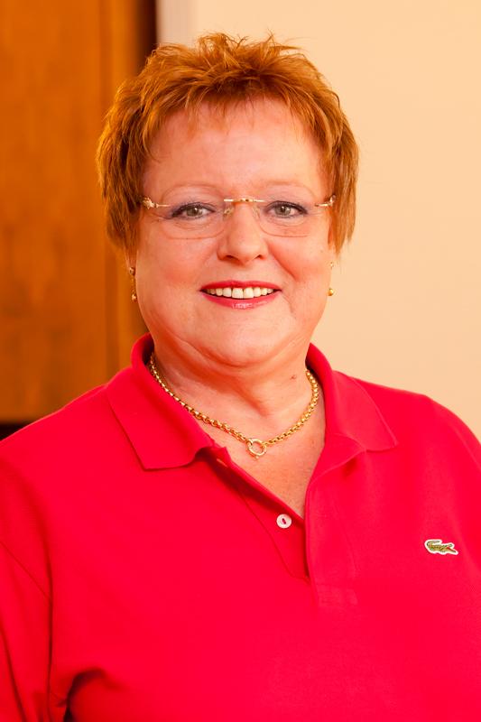 Monika Clemenz
