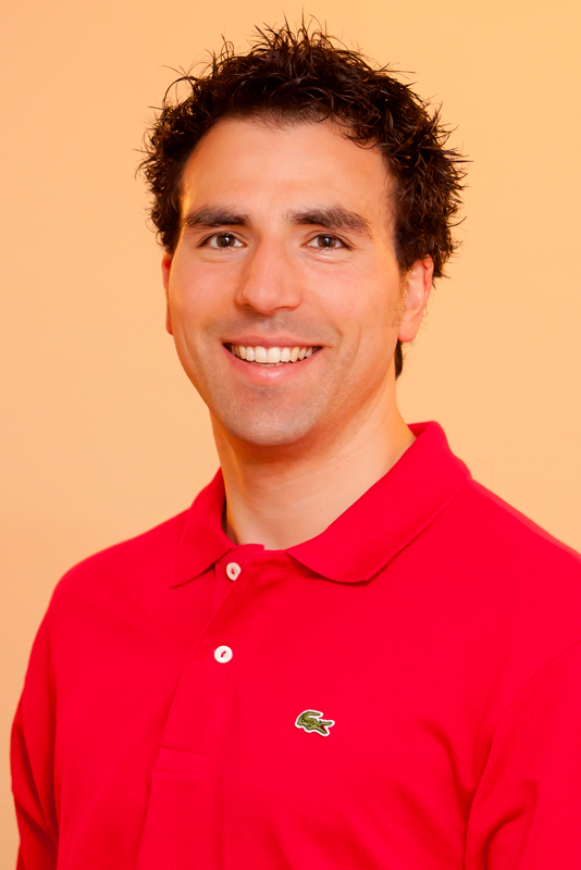 Dr. med.  Marco Kuntz