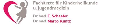 Kinderarzt Praxis Wiesbaden
